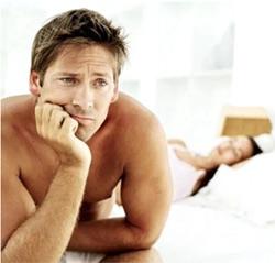 клостилбегит может ли повысить подвижность сперматозоидов